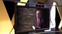 Doug Batchelor 2016 - Together For Life, Part 1 - Pastor Doug Batchelor Sermons.flv