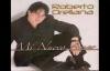 Mi nuevo amor -Roberto Orellana- (lyrics).mp4