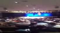 Dennis Swanberg Englewood Mens Conference