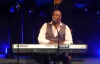 Marvin Winans medley w_ Brian Courtney Wilson @ Fallbrook (Part 3).flv