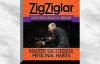 Master Successful Personal Habits_ Success Legacy Library Audiobook by Zig Ziglar.mp4