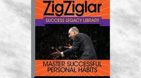Master Successful Personal Habits_ Success Legacy Library Audiobook by Zig Ziglar.mp4