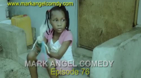 WHY (Mark Angel Comedy) (Episode 76).mp4