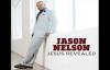 JESUS REVEALED - Jason Nelson.flv