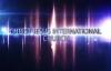 Prayer by Man Of God Tamrat Tarekegn CJ TV Part 1.mp4