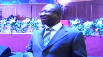 Bishop EO Ansah_ The Secret Behind Increase Prt 2 KLMSunday Testimonials.flv