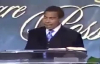 Bill winston  Dont Say Anything that You Didnt Want Jan 30,2015