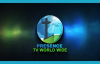 PRESENCE TV CHANNEL WORLDWIDE ( the second holy land tour) with prophet suraphel demissie.mp4