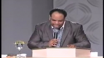 David E. Taylor - The Right Hand Seat_ The Highest Ranking In God's Kingdom pt.1.mp4