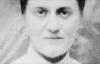 St. Edith Stein.flv