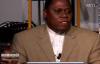NGOMAVIDEO John Mulinde  Gebet ist der Schlussel Teil 1 2