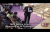 4-09-17 God Needs Your Willingness & Permission.mp4