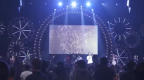Hillsong Church - Do You Believe We Can Do This.mp4