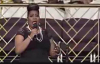 Nobody Like You Lord_He's Able - Maranda Curtis Willis - LIVE.flv