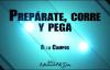 Prepárate, corre y pega - Alex Campos.compressed.mp4