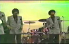 The Gospel Keynotes (Feat_ Perry Taft) Lord Don't Ever Leave Me.flv