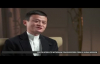 Jack Ma Interview -Best Decisions That Will Change Your Life __ Jack Ma Success Story.mp4