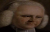 George Whitefield Sermon  The Eternity of Hell Torments