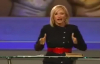 Pastor Paula White sermons 2014 We hare come full Cicle