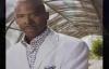 Ricky Dillard (Seal It With A Praise) Praise Break, Pastor Orim Meikle.flv