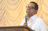 Suvartha Maholsavam 2015  Message By Pastor Babu Cherian