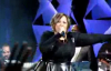 Tamela Mann_ I Can Only Imagine - Super Bowl Gospel Celebration New York, NY 1_31_14.flv