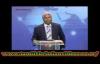 Sam P Chelladurai Sunday Morning Tamil Christian Message 01July12.flv