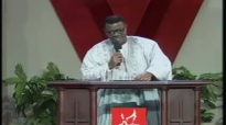Making Choices # Either Good or Bad # by Dr Mensa Otabil.mp4