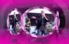 Joe Mettle @ Praise reloaded Days of Elijah