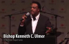 Bishop Kenneth C. Ulmer - Biola University Chapel.flv