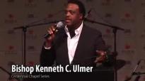 Bishop Kenneth C. Ulmer - Biola University Chapel.flv