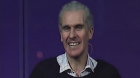 Strengthening Your Core _ Spiritual Fitness _ Nicky Gumbel _ 10 February 2013.mp4