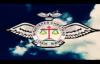 TYPE D'HOMME QUE DIEU CHERCHE POUR LA LIBERATION DES NATIONS LES ADORATEURS.compressed.mp4