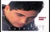Luis Santiago - 1992 - Si tu no estás (Full Album).mp4