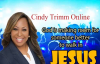 Cindy Trimm - God is making room for someone better to walk in.mp4