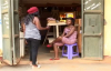The time waster! Kansiime Anne.mp4