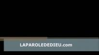 PDD- Delivré d'un esprit de mort, séance de délivrance.mp4