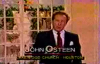 John Osteens Facing the Future Without Fear He Hath Said That We Might Boldly Say 1990.mpg