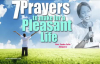 7 prayers to make for a pleasant life - Rev. Funke Felix Adejumo.mp4