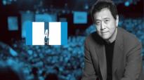 Go into debt to get wealthy Here's how_ - Robert Kiyosaki.mp4