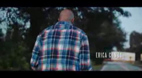 Christian Rap - Monolog - Tears On Fire ft. Erica Cumbo(@monologGA @gideonzarmyga @ChristianRapz).flv
