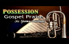 Sis. Ijeoma Michael - Possession Gospel Praise - Nigerian Gospel Music.mp4