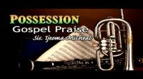 Sis. Ijeoma Michael - Possession Gospel Praise - Nigerian Gospel Music.mp4
