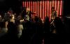 Lucia Parker Live - Tu Amor Es Mejor.mp4