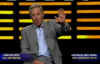 John Maxwell Leadership  Pt 2  How To Connect With People