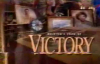 Gloria Copeland - BVOV Daily - 5-13-97 -