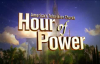 Hour of Power with Robert Schuller Robert 2015 _ Schuller's 85th Birthday _.mp4