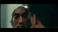 The Bill Cosby Show S1 E14 Home Remedy.3gp