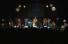 Matt Maher - Hold Us Together (live on the Glory Revealed Tour).flv