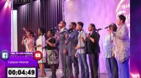 Great Faith Ministries Apostle Wayne T. Jackson Preaching a Powerful Message on  (3).mp4